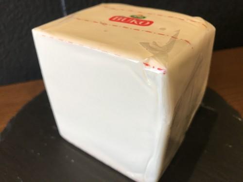 BUKOクリームチーズ  (100g)