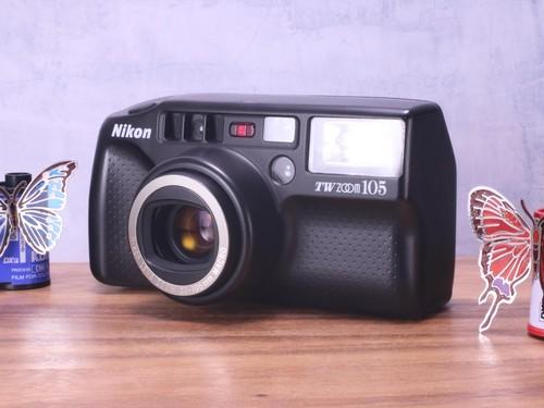 Nikon TW Zoom 105