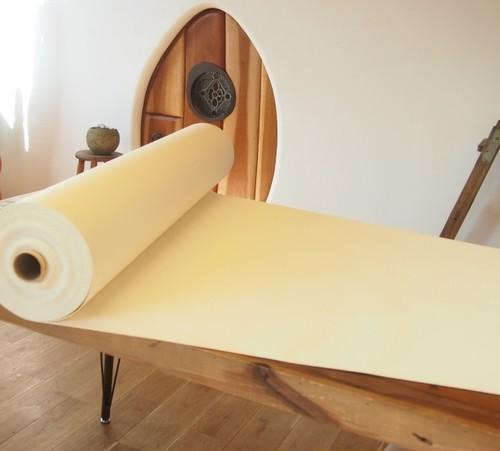 エッグウォールソフト 内装仕上げ用壁紙 40m