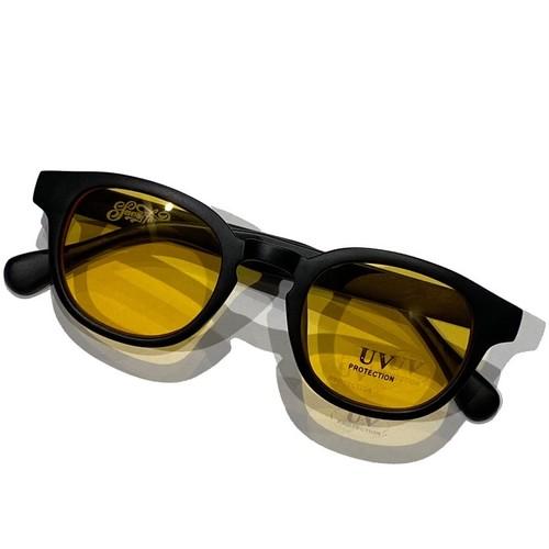 SEVENTY FOUR(セブンティーフォー) / SUN GLASSES(STF20SS31)(サングラス)