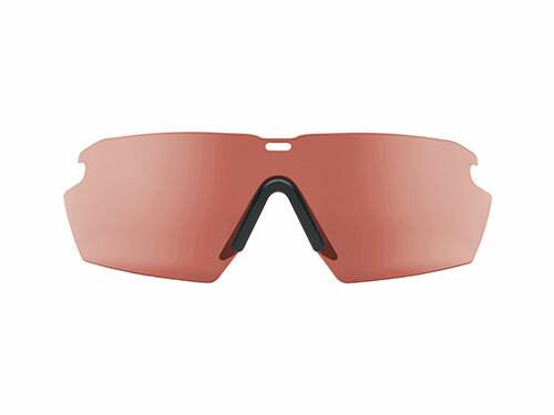 CROSSHAIR用交換レンズ / ハイデフコッパー  (740-0478)