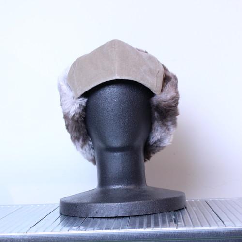"""SALE! Nine Tailor """"Arno beret"""""""