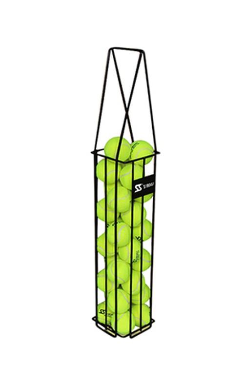 Tバスケットミニ(S401)