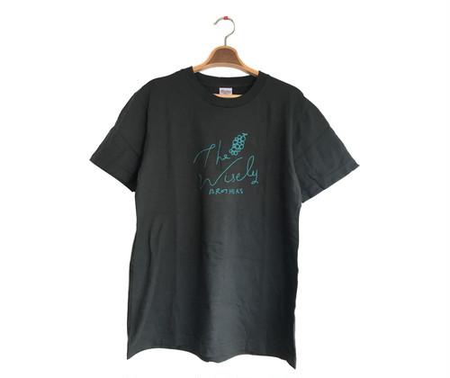 マスカットT-shirt
