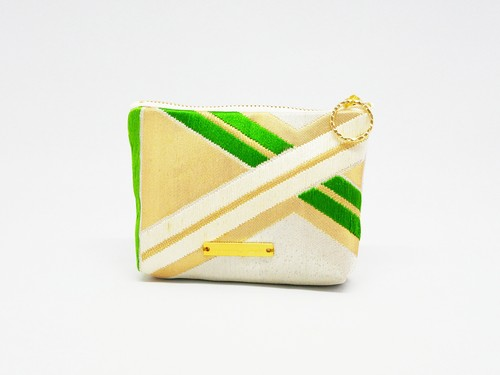 Pouch S〔一点物〕PS034