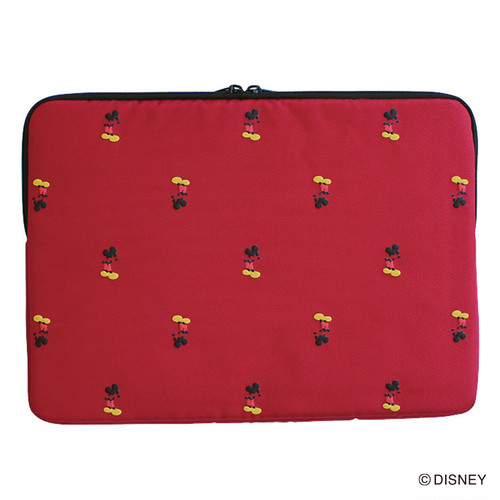 DISNEY/DOT/MICKEY POUCH/YY-D024