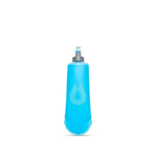 Hydrapac / SOFTFLASK™ 250 ML