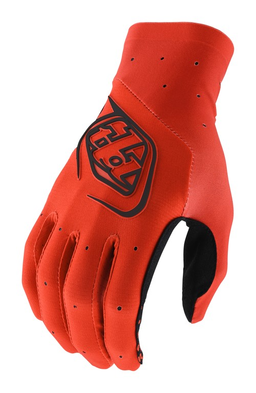 20TLD_SE ULTRA GLOVE RED