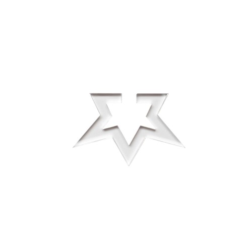 Star Earcuff スターイヤーカフ