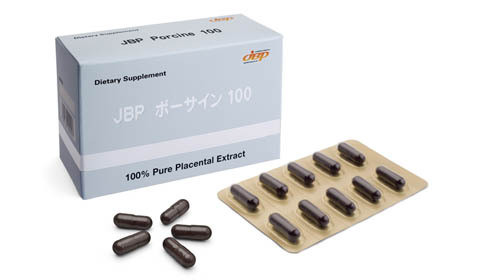 JBPポーサイン100