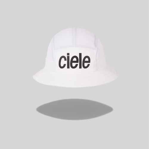 Ciele Athletics|BKTHat-Standard-Trooper