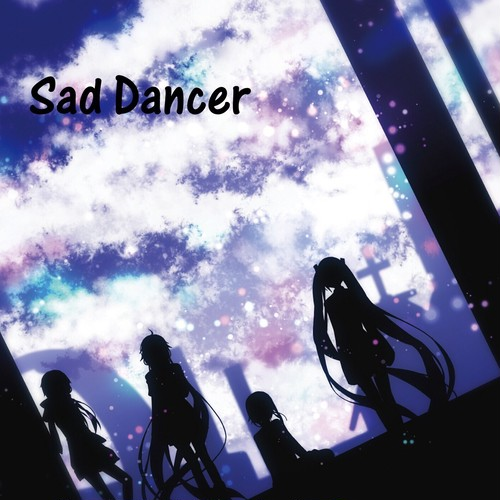 Sad Dancer / ねじ式