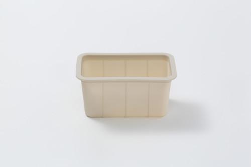 Mini Mini Shokupan(ミニミニ食パン)
