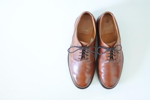 Sanders(サンダース) Derby Shoes UK8.5