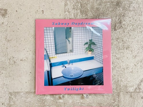 Subway Daydream / Twilight