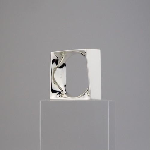 hd ring (オーダー品)