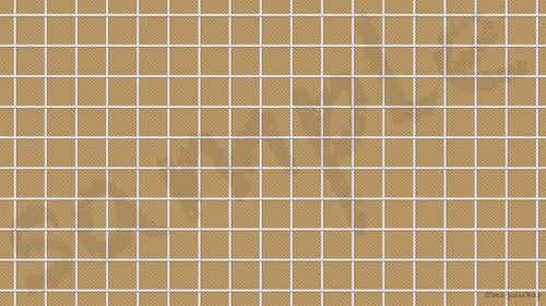 35-l-2 1280 x 720 pixel (jpg)
