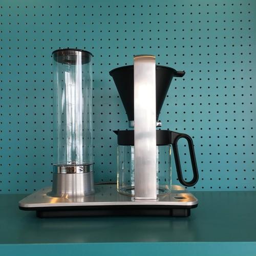 【コーヒーメーカー】Wilfa Svart Precision