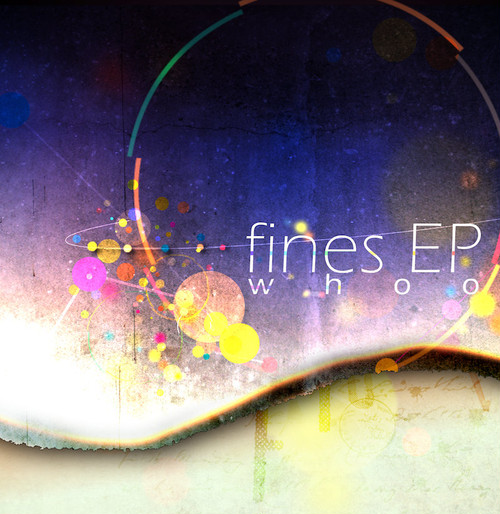 fines EP  [Remastered 2017](ダウンロード配信)