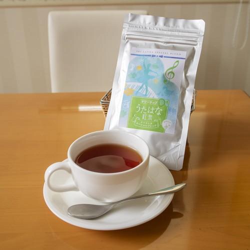 うたはな紅茶 サワーサップ(2セット)