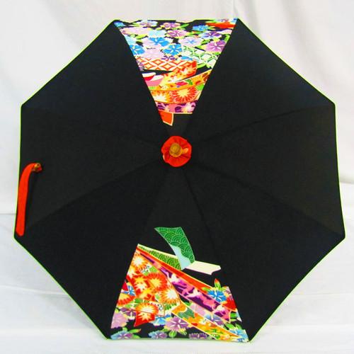 日傘 / Sunshade