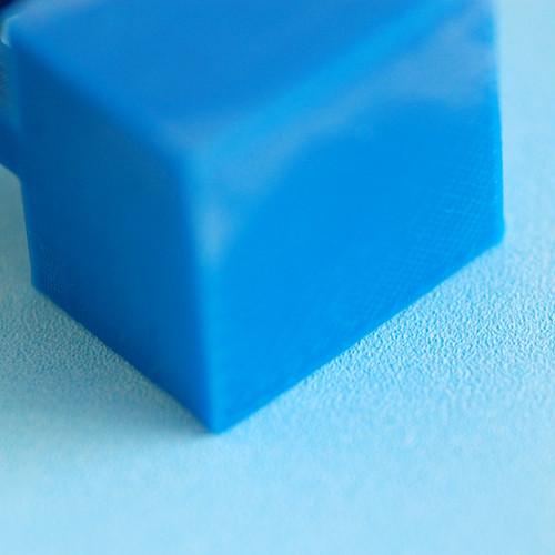 TuneD3 ブルー【100枚入】