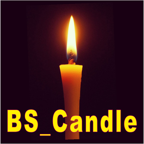 BS_Candle