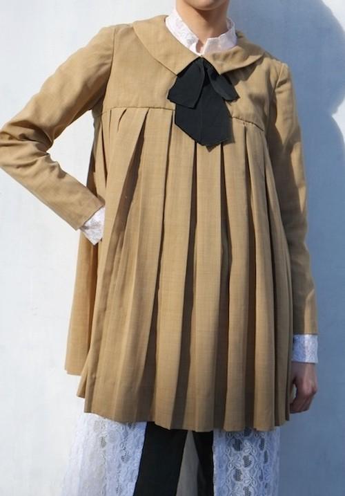 vintage/usuzuki blouse.
