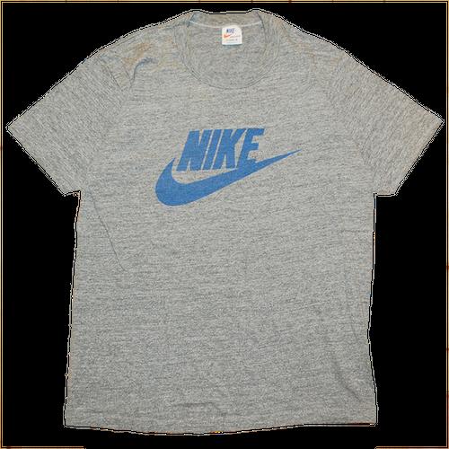 """""""70s Nike"""" Vintage Tee Used"""