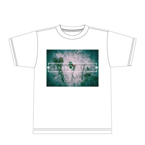 It's a Wonderful World Tシャツ