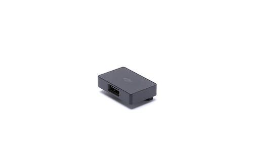 Mavic Air バッテリー - パワーバンク アダプター