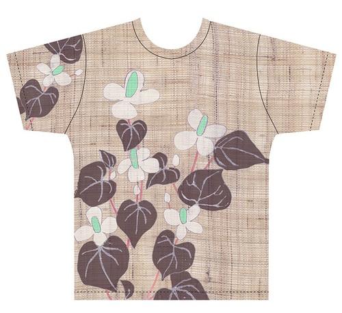 フルグラフィックTシャツ 070703_003