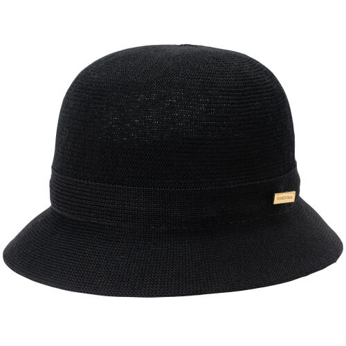 MB-21110 LINEN THERMO HAT