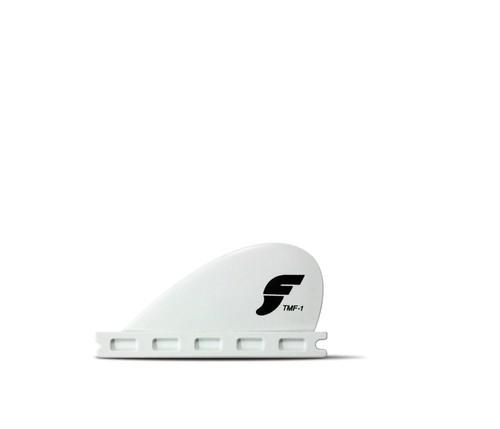 FUTURES / フューチャーフィン THERMO TECH TMF-1 センターフィン