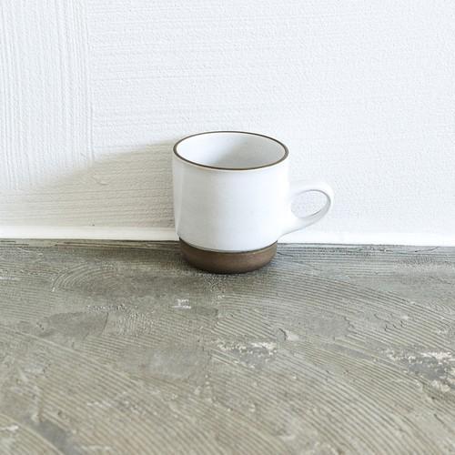 Heath Ceramics スタックマグ