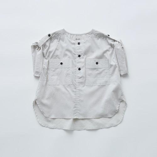 cotton lawn safari shirts size 110.120.130