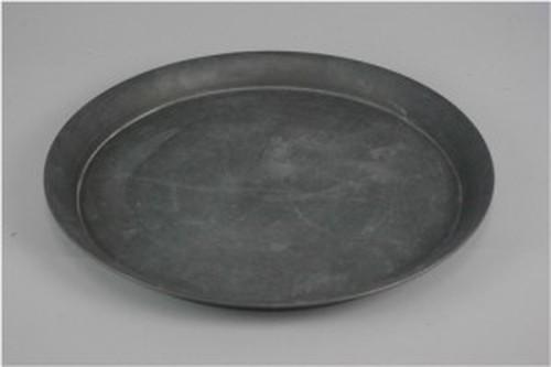 アイアンプレート17 (31-071)