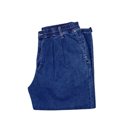 MFC STORE ORIGINAL「DOBON」6P 9L DENIM PANTS / SLAB