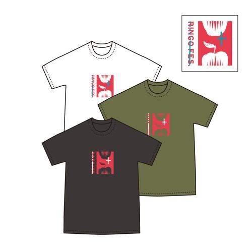 【Tシャツ】BASIC
