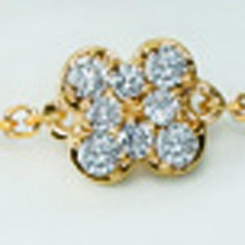 Tiny Glitter BRACELET 06