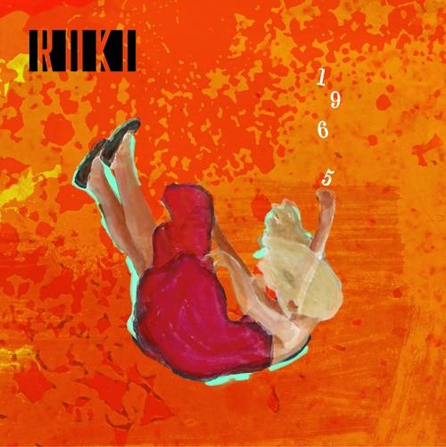 【予約商品】ROKI / 1965