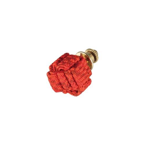 Lapel Pin ( AC1601RD )