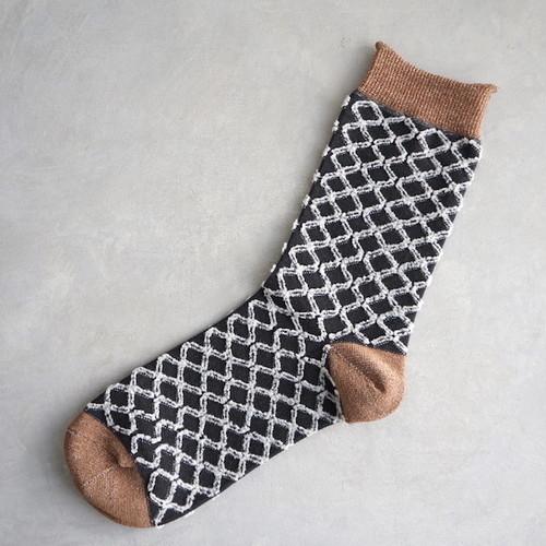 socks SX-M11 グレー