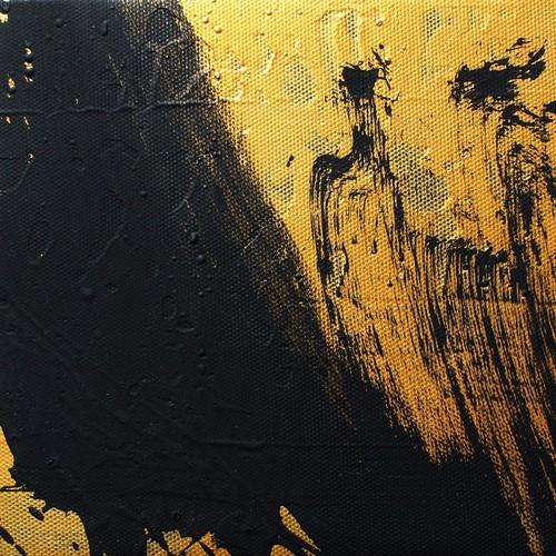 [絵画|Artworks] 間 -HAZAMA- 21