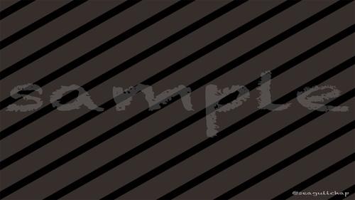 4-c3-x-2 1280 x 720 pixel (jpg)