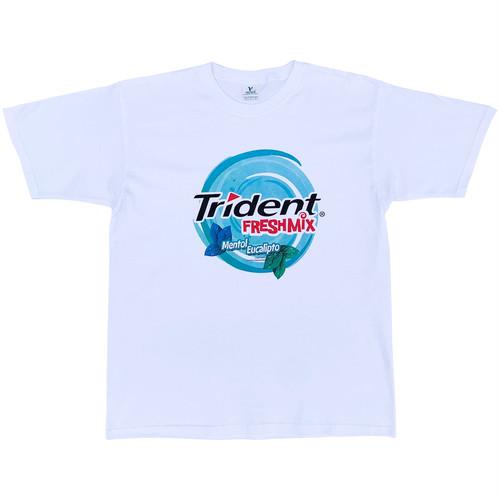 Trident S/S Tee