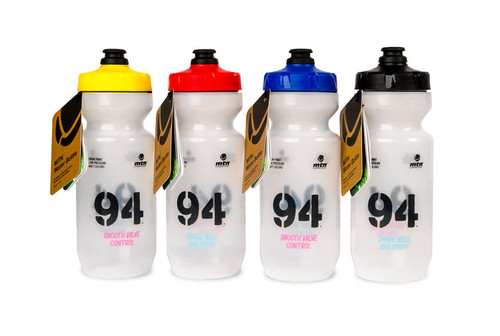 MTN Water Bottle 94