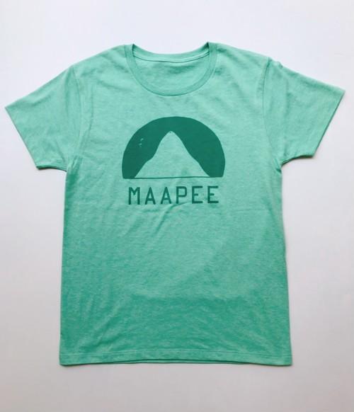 MAAPEE(マーペー ) tee !!