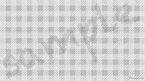 30-m-5 3840 x 2160 pixel (png)