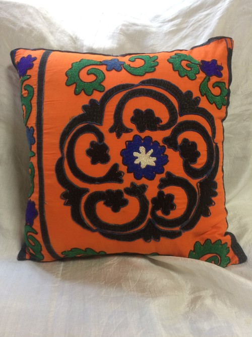 cushion cover no.194